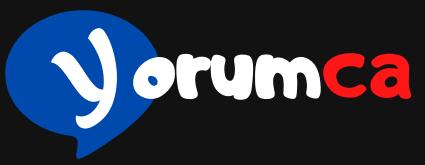 youmca.com yorumca yorumcacom yorumca logo