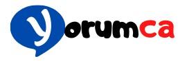 yorumca blog