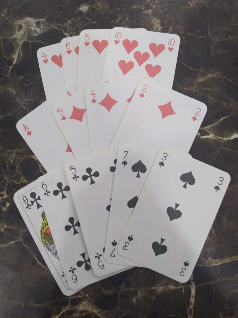 king oyunu tüyoları